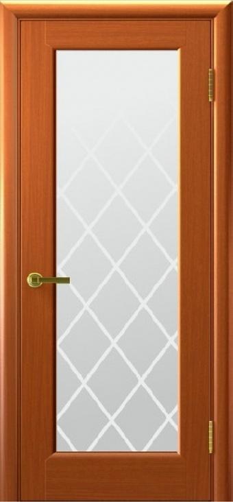 Дверь СИЦИЛИЯ ДО