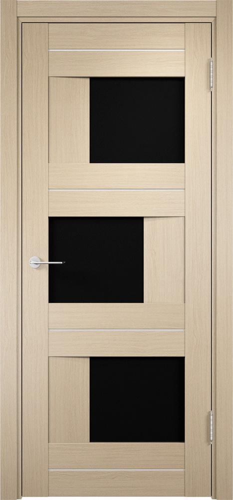 Межкомнатные белые двери уфа